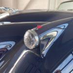 Voiture Ancienne Vendre Jaguar Xk150 Roadster Blue 31